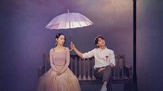 เรื่องย่อซีรีส์เกาหลี Angel's Last Mission: Love