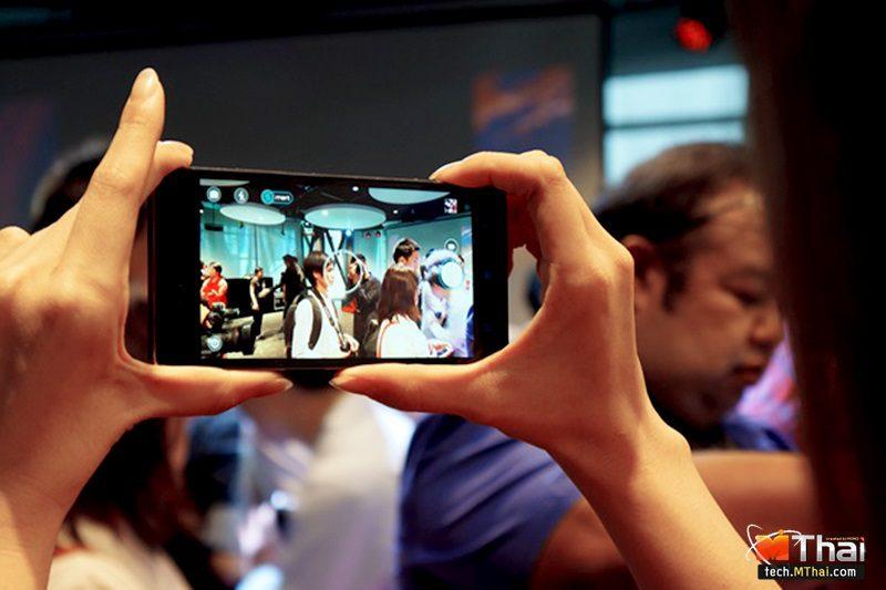 Lenovo Vibe Shot introduction 033