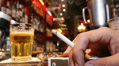 หมอยืนยัน! สมุนไพรหญ้าดอกขาว มะนาว ช่วยลดความอยากบุหรี่ได้จริง