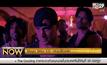 Movie Review : Magic Mike XXL เต้นเปลื้องฝัน