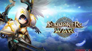 Com2uS ประกาศ Summoners War ทะยานผ่าน 90 ล้านดาวน์โหลดทั่วโลกแล้ว!