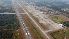 บอร์ดอีอีซี ไฟเขียวสร้าง รถไฟความเร็วสูง เชื่อม 3 สนามบิน