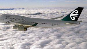 เปิดโผ 10 อันดับสายการบินยอดเยี่ยมปี 2563