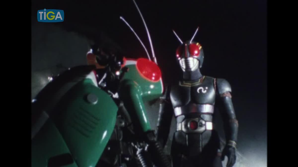 Masked Rider Black ep.01/P2