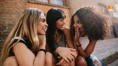 ย้อนชม คำฮิตติดปาก 2019 มีประโยคไหนที่สาวๆ ชอบพูดกัน