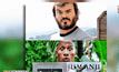 """""""แจ็ค แบล็ก"""" เข้าร่วมผจญภัยในหนังรีเมค Jumanji"""