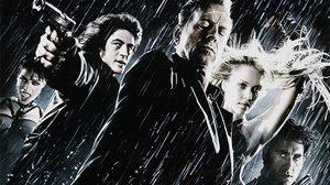 Sin City เตรียมคืนจอ ต้นสังกัดประกาศดัดแปลงเป็นทีวีซีรีส์แล้ว