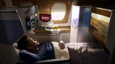 สายการบินเอมิเรตส์ ชวนบินเที่ยวสหรัฐอเมริกา ด้วยบัตรโดยสารราคาสุดพิเศษ