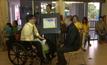 ร้องดีเอสไอปมทุจริตจ้างงานคนพิการเสียหาย 1,500 ล้าน