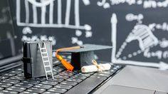 แนะนำ 9 มหาวิทยาลัยไทย หลักสูตรอินเตอร์ ที่ไหนน่าสนใจมาดูกัน