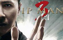 Ip Man 3 ยิปมัน 3