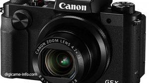 Canon เตรียมปล่อยของในงาน Photoplus