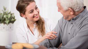 6 วิธี ดูแลตัวเอง ชะลอ อาการสมองเสื่อม ก่อนวัยอันควร