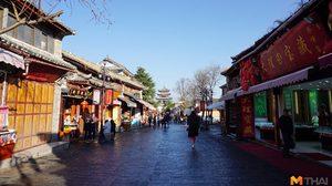 พาณิชย์ แนะ ผู้ประกอบการเจาะ ตลาดเครื่องสำอาง ในจีน ชี้ขยายตัวสูง