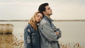 4 ข้อรบกวนจิตใจที่ต้องเจอ เมื่อให้อภัยแฟนที่จับได้ว่า นอกใจ