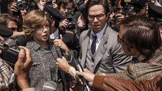 หนังใหม่ ริดลีย์ สก็อตต์ เจอดรามา ค่าตัวดาราชายมากกว่าหญิง 1,500 เท่า!