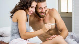 ว่าที่คุณพ่อคุณแม่มือใหม่ต้องรู้! 9 สิ่งควรแพลน ก่อนวางแผนตั้งครรภ์