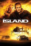 The Island  แหกระห่ำแผนฅนเหนือโลก