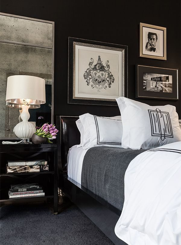 black-and-white-bedroom-inspiration-picture