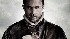 ประกาศผล : ดูหนังใหม่ รอบพิเศษ King Arthur: Legend of the Sword