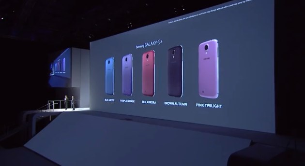 gs4-colors