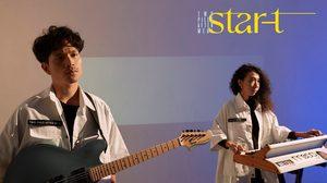 """การค้นพบดาวดวงใหม่ของ TWO PILLS AFTER MEAL กับ """"Star-t"""" ซิงเกิ้ลใหม่ซาวด์อิเล็กทรอนิกจัดจ้าน"""