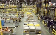 Amazon คว่ำแผนตั้งสำนักงานใหญ่ในนิวยอร์ก