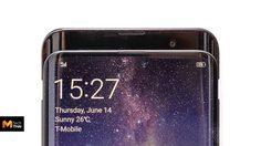 หลุดสมาร์ทโฟนรุ่นแรกของโลกมาพร้อม RAM 10GB คือ Oppo Find X รุ่นใหม่