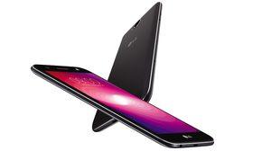 LG X power2 เตรียมวางขายอย่างเป็นทางการ หลังจากเปิดตัวเมื่อต้นปีที่ผ่านมา