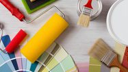 เทคนิค เลือกสีทาบ้านให้ถูกหลักฮวงจุ้ย ส่งเสริมเรื่องต่างๆ ในชีวิต