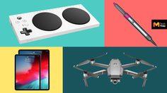 10 สุดยอด Gadget แห่งปี 2018 ที่จัดอันดับโดยนิตยสาร TIME