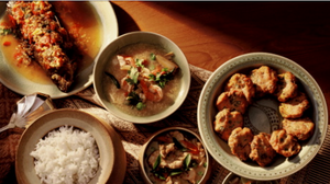 3 Best Known Thai Menus We Must Cook Today