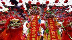 วันตรุษจีน 2560 ตรงกับวันที่เท่าไหร่?