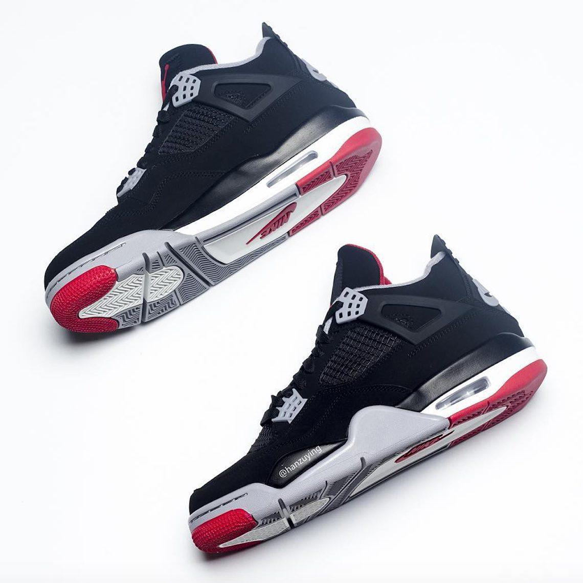 สนีกเกอร์, sneaker