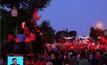 การเมืองตุรกีป่วนกระทบเศรษฐกิจ-ลงทุน