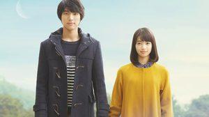 โมโนแมกซ์ นำเสนอภาพยนตร์สุดโรแมนติก! จากนิยายญี่ปุ่นชื่อดัง Tomorrow I Will Date Yesterday's