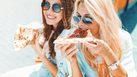 หิวบ่อย กินเก่งมาฟัง!! 5 วิธีควบคุมฮอร์โมนหิว ได้ผล ปลอดภัยชัวร์