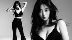 ยูริ Girls' Generation เตรียมฉายเดี่ยวครั้งแรก ออกมินิอัลบั้มโซโล่ The First Scene