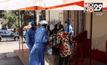กินีพบผู้ติดเชื้ออีโบลารายใหม่ 2 คน