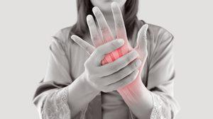 7 สัญญาณ ความผิดปกติของ ฝ่ามือ บ่งบอกถึงปัญหาสุขภาพของคุณได้!!