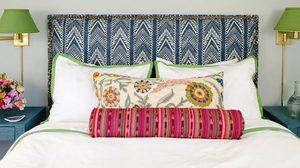หัวเตียงเก๋ ห้องก็เก๋ … อยากมีห้องนอนสวย บอกเลยว่า หัวเตียง คือ ทุกอย่าง