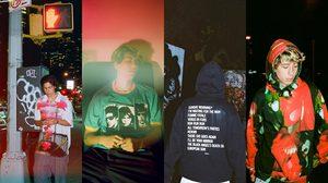 Supreme ร่วมกับวงร็อค The Velvet Underground ปล่อยคอลเลคชั่น Fall 2019