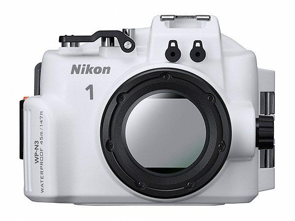 Nikon_Nikon 1 J4_07_0