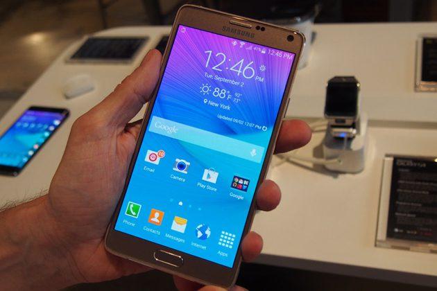 แรมเท่ากัน iOS เร็วกว่า Android จริงหรือเปล่า?
