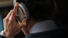 Bose เปิดตัว QC 35 II หูฟังที่มีผู้ช่วยอัจฉริยะ Google Assistant พร้อมปุ่มเรียกโดยเฉพาะ