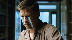 #อย่าเห็นฉันเป็นสนามอารมณ์ บันทึก(ชะตา)กรรมนักแสดงในหนังของ เทอร์เรนซ์ มาลิค