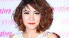 โดม-พลอย-ฮิวโก้-มาริโอ้-ญาญ่า นำทีมร่วมฉลอง 10 ปี Seventeen