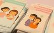 "TakaraIVF Bangkok Clinic กับโครงการอบรมสัมมนาเรื่อง ""ตอบทุกข้อสงสัย ทำไมไม่มีลูกสักที"""