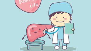 ตับนี้สำคัญไฉน รู้ไหมว่าอาหารดีๆช่วยตับได้ พร้อมคำแนะนำสำหรับผู้ป่วย โรคตับ