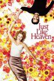 Just Like Heaven รักนี้…สวรรค์จัดให้